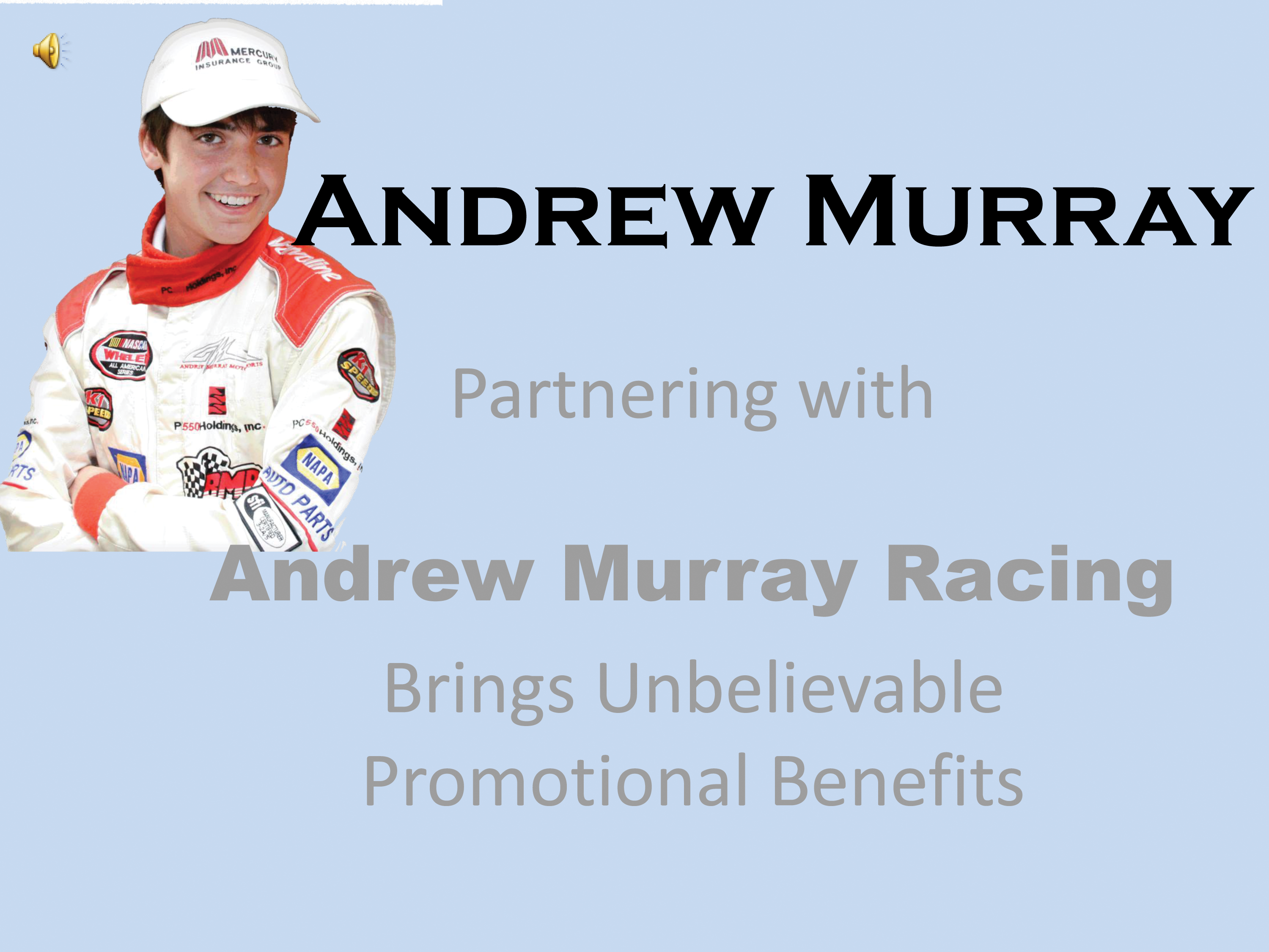 Andrew Murray-1.png