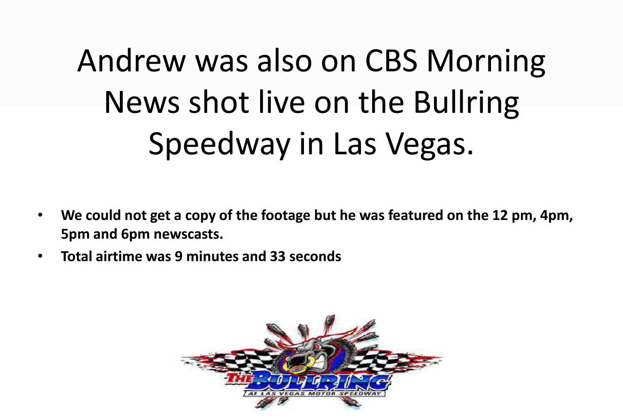 Andrew Murray-11.png