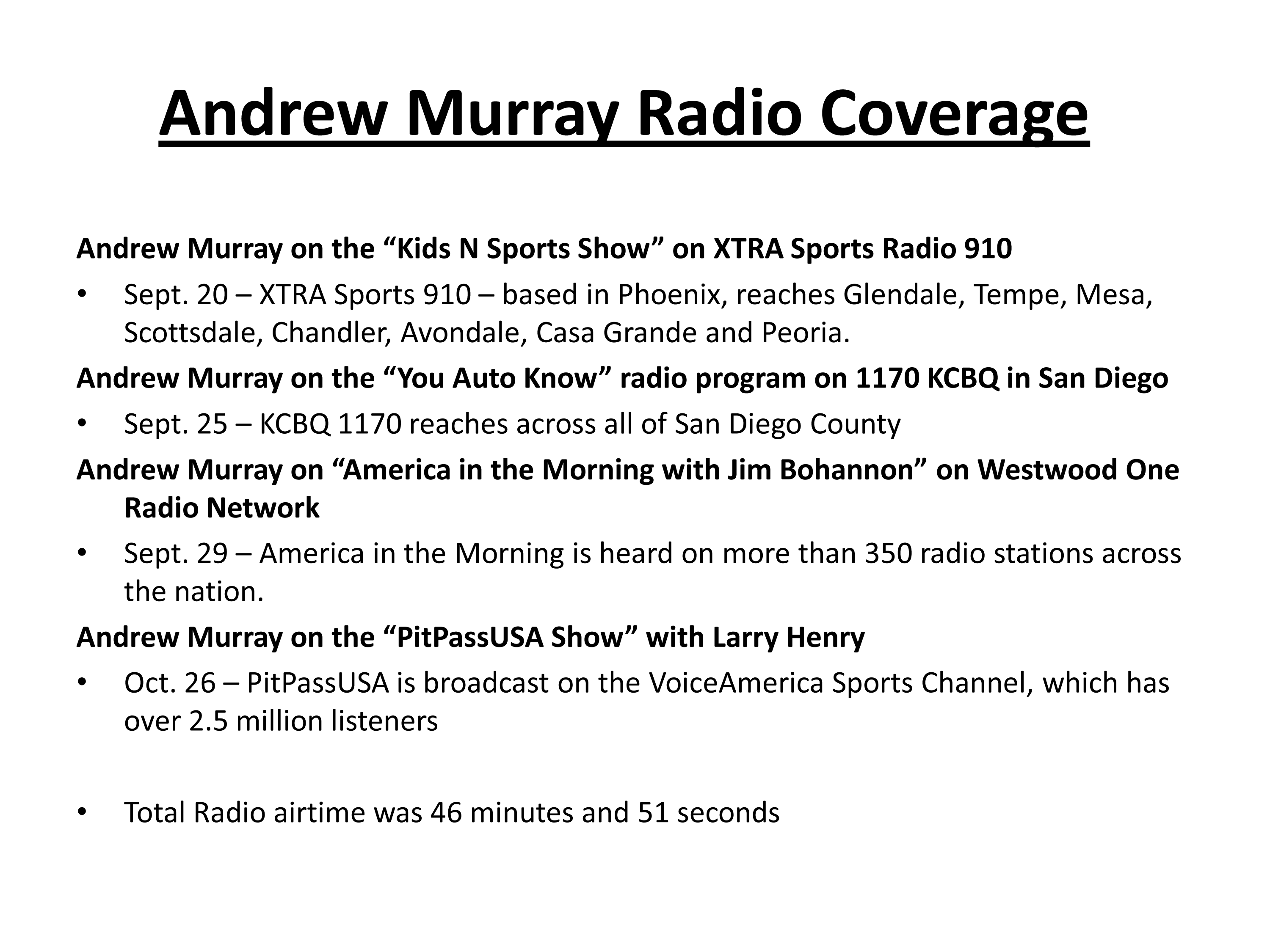 Andrew Murray-922.png