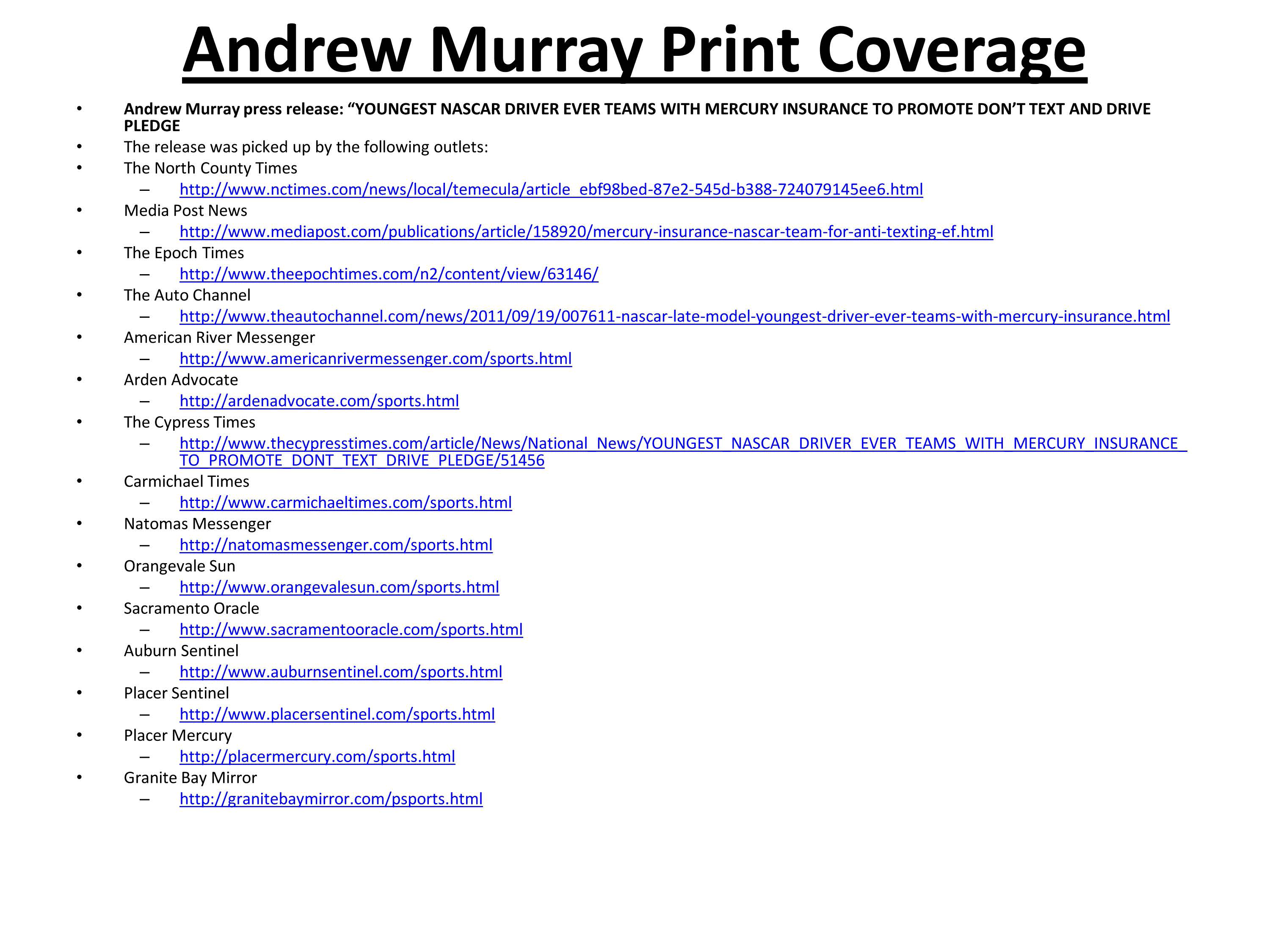Andrew Murray-924.png
