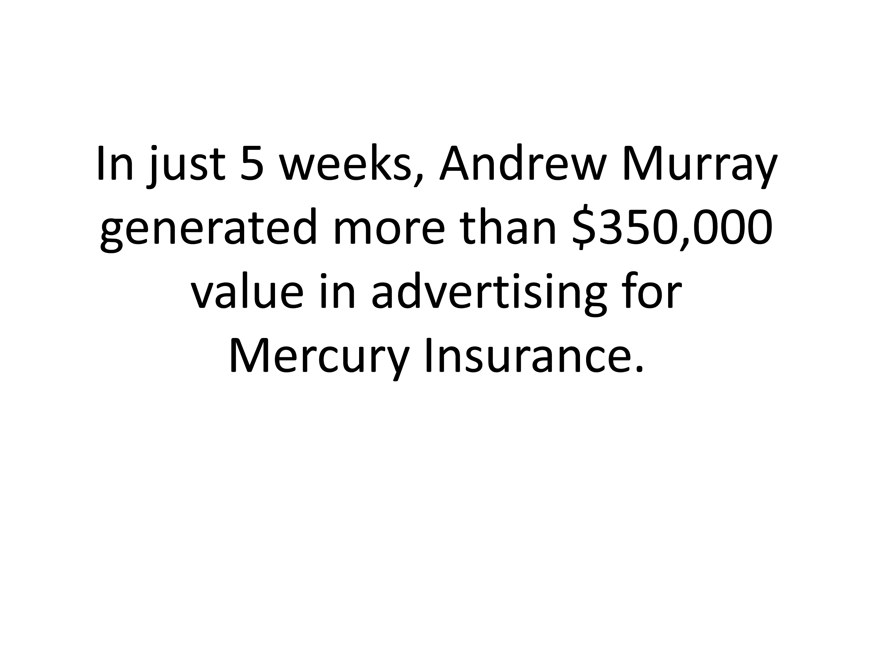 Andrew Murray-925.png