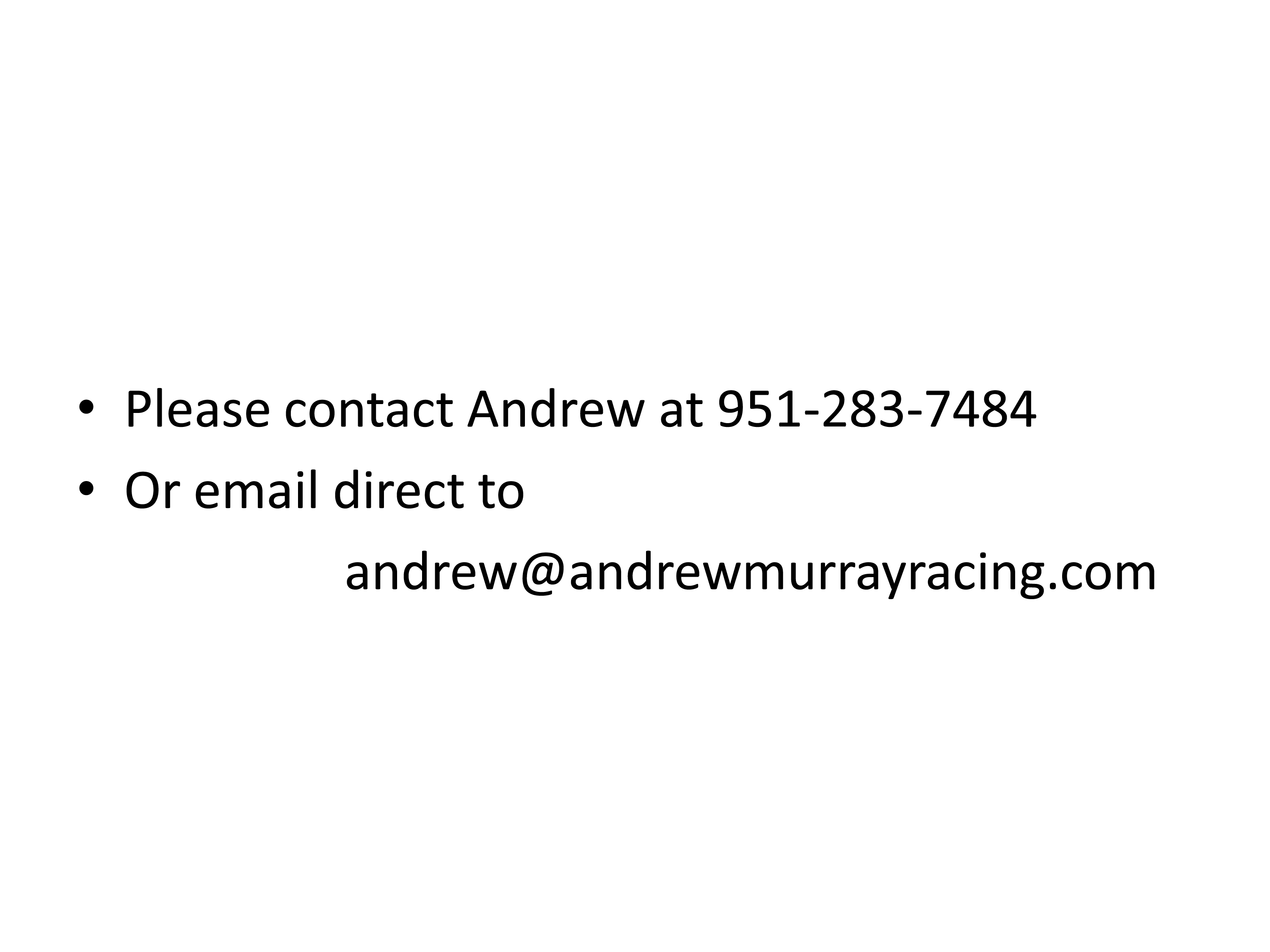 Andrew Murray-931.png